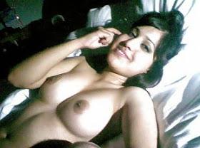 bangla chodar golpo
