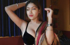 Bangla choti golpo kahini