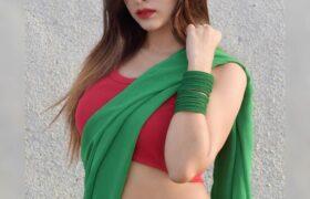 New Bangla Choti 2020