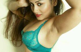 Bangla new choti golpo