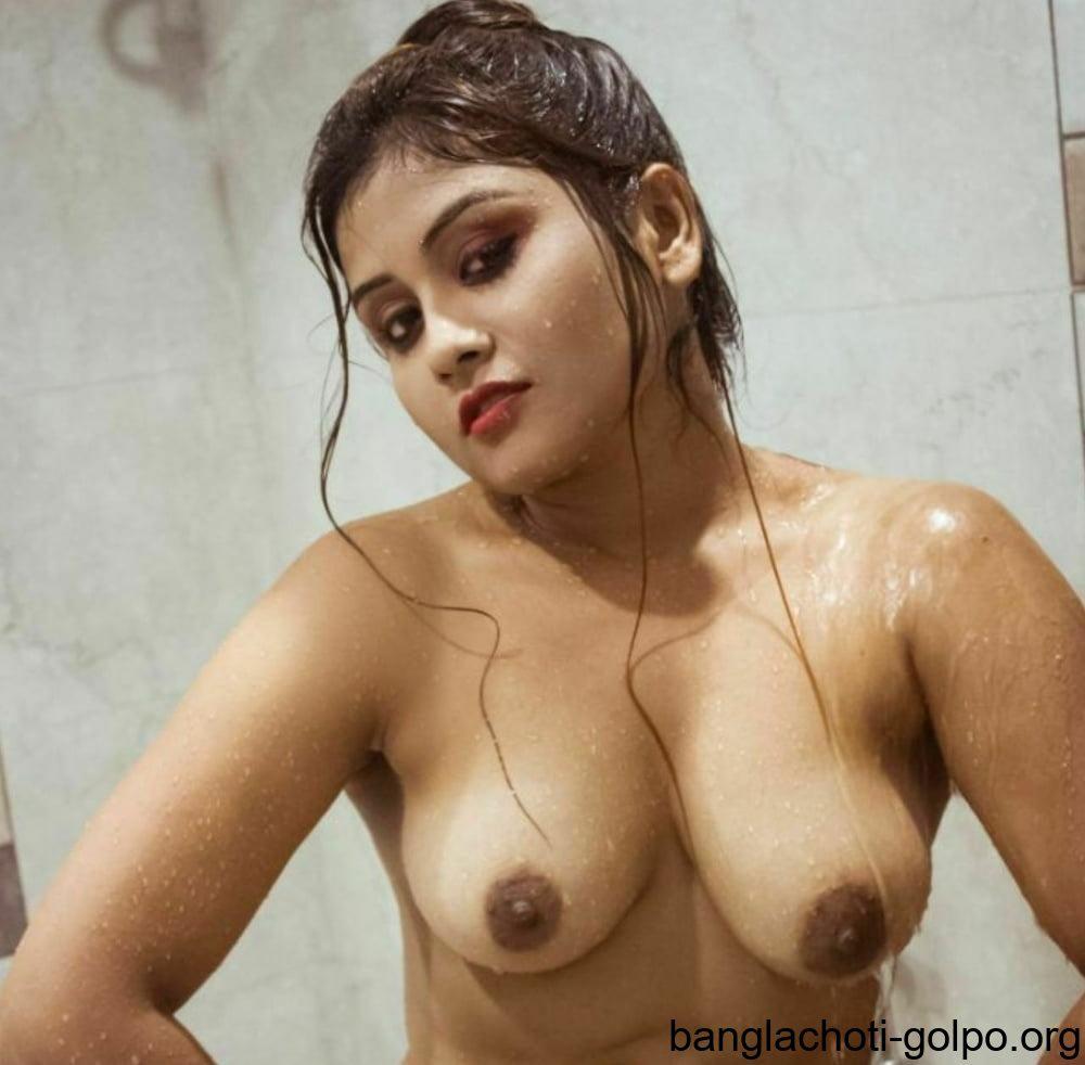 khalato bon bangla choti