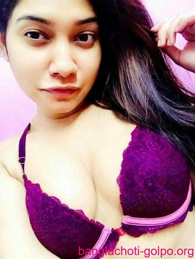 bangla chotie app new download