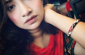 Bangla incest choti